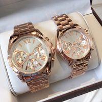 2019 특별한 스타일 새로운 최고 품질의 여성 럭셔리 시계 패션 캐주얼 시계 빅 다이얼 남자 손목 시계 연인 레이디 시계 클래식 시계