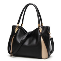 DIQQID Bags For Women 2019 Luxury Handbags Women Bags Design...