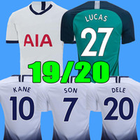 half off 30e1a 89195 Wholesale Spurs Shirt for Resale - Group Buy Cheap Spurs ...