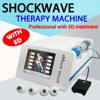 Shock wave machine shockwave therapy machine extracorporeal shock wave therapy equipment for erectile dysfunction ED treatments