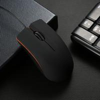 مصغرة M20 ماوس بصري 1200dpi في USB 2.0 برو الألعاب ماوس بصري الفئران متجمد السطح لجهاز كمبيوتر محمول PC الفئران