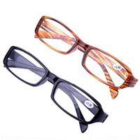2019 새로운 패션 업 그레 이드 독서 안경 남성 여성 고화질 안경 유니섹스 안경 +1.0 +1.5 +2.0 +2.5 +3 +3.5 +4.0 ST467