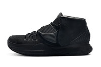 2020 uomini VI 6 Black Magic scarpe da basket 6s 5 Bob Pineapple House Triple Black Red Zoom Granchio Sandy Sport Sneaker