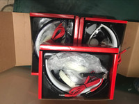 SoL3 Wireless Headphone So3 Bluetooth Eerphone Stereo Headse...