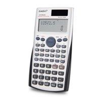 2019 Texas Instruments New Original Ti 36x Pro Scientific Calculator