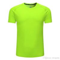 80 Tennis Shirt blanc Badminton Jersey Hommes Femmes de sport Formation Costume Shuttlecock Courir Badminton Chemise sport Chemises Homme