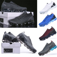 2018 Men Designer shoes For Mens Sneakers Fashion Athletic S...