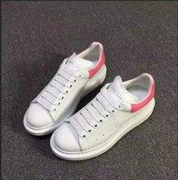 8c11f7b6a Compre Wen Pintados À Mão Anime Sapatos Projeto Custom Attack On ...