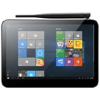 Pipo X11 Tablet PC 8. 9' ' IPS Screen 1920*1200 Wind...