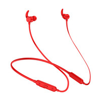 Sanag S1 Bluetooth Earphones With Mic Sports Wireless Bt4. 1 ...
