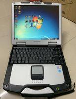 Strumento di riparazione automatica del computer Alldata Tutti i dati 10.53 HDD 1TB Software Installa gratuitamente con laptop Toughbook CF30 4G touch screen