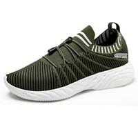 Damla Nakliye Beyaz Siyah Kırmızı Yastık kıvrak Dantel Genç MEN Bayan Unisex Erkek Kız Ayakkabı Koşu Düşük Kesim Tasarımcı Eğitmenler Spor Sneaker 09
