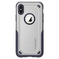 iphone11 프로 맥스 SGP의 spigen 하이브리드 갑옷 듀얼 레이어 힘든 케이스 헤비 듀티 수비수 충격 방지 보호 × 8 7 플러스 기가 플러스 S9 S10 note10