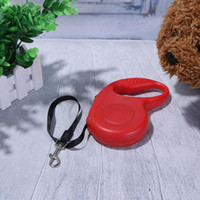 VP Dog Leashes Auto Retractable Dog Leash Pet Cat Puppy Auto...