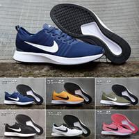 Acquista Nike Air Flyknit Race Air Zoom Mariah Racer Scarpe