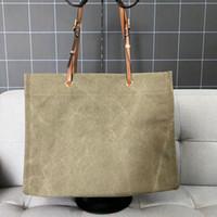 Womens Large Tote Bag Handbags 2020 Fashion Shopping Bag Shoulder Bag Handbags Purses High Quality Free Shipping
