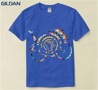 1ccfa01c9f2 Wholesale galaxy clothing for sale - 2019 mens designer t shirts Best Mens  T Shirt Print