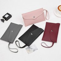Women Fashion New Hot Selling Small Square Clutch Bag Purse ...
