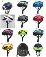 ABUS Gamechanger aero Rennrad Helm Deutschland Marke Fahrrad Fahrradhelm casque de velo casco de bicicleta casco da bici casque