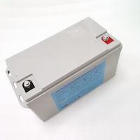 RV / Güneş Sistemi / Yat / Golf sepetlerini Derin Çevrim Enerji lifepo4 pil 12v 120ah LiFePO4 12V 100Ah 12v 120ah lityum iyon pil paketleri