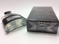 최고 판매 Feagrance 새로운 신조는 오래 지속 시간 좋은 품질 높은 향수 capactity 무료 배송으로 120ML 남성 향수 aventus