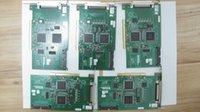 100% испытала работу Идеально подходит для NI PCI-DIO-32HS