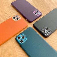 Phone Case Suitcase TPU PC Silicone Back Cover Case for Ipho...