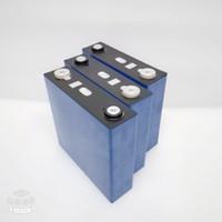 3.7V 90Ah LiFePO4 paquete Profundas 2500 Ciclo de 3.2V Litio y fosfato de hierro modificado para Mantenimiento UPS Solar 4S