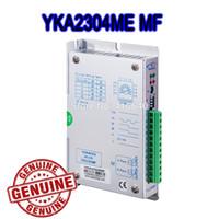 Genuine YKAO YKA2304ME YKA2304MF Stepper Motor Drive para NEMA 17 a 23 Stepper Motor com DC12 ~ 40 V 3A frete grátis