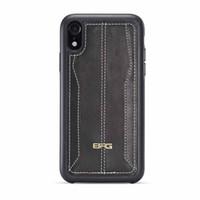 Custodie in pelle PU sottile per iPhone X ultra sottile iPhonexr 8 7 Plus 6 6S XS Max Case COQUE FUNDAS COPERCHIO PHONE CAPA