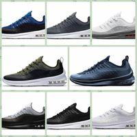 Acheter Nike Air Max Airmax 98 Air Mens Axis Designer