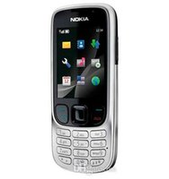 Original Nokia 6303 6303c Unlcoked classic 2. 2 inches Camera...