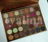 Newest Makeup Eye Beauty 35G Bronze Goals Artistry Eyeshadow...