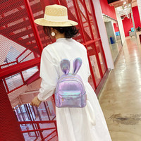 New Hot Korean Version Ancient Girl Backpack Casual Fashion ...