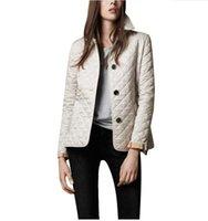 Классическая зимняя мода женщин Parkas пальто с длинными рукавами сплошной цвет на молнии повседневные пудовые куртки верхняя одежда M ~ 4xL