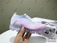 Hot Sale 2. 0 Men Running Shoes For Women Sneakers Mens White...