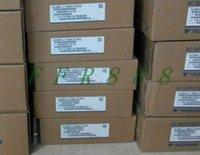 UMA NOVA Yaskawa SGM7J-04A7C6S + SGD7S-2R8A10A002