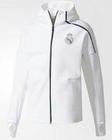 Top billig ZNE Hoodie Z.N.E Hoodiemänner-Fußball Tracksuits Windjacke mit Kapuze Uniformen Kits Sport Uniformen Jersey Anzug Fußball