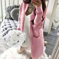 2019 New Comfortable Autumn Winter ModelsWomen Winter Baggy ...