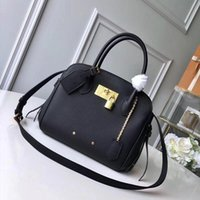 Designer- Brand Handbags New Designer Crossbody Bag Spring Wo...