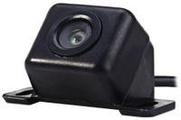 Автомобильная камера заднего вида Водонепроницаемая 170 градусов Широкий угол обзора Ночной свет Резервный монитор для Honda Камера заднего вида Парковка Бесплатная доставка