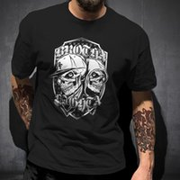 Machine ninja fashion Joker Tokyo cultural jungle 3D printed T-shirt 2020 new T-shirt summer promotion fashion hip hop crew neck short sleev