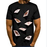 تصميم أزياء صيفية أنيقة عارضة علوية قصيرة الأكمام مصممة بوكر ثلاثية الأبعاد
