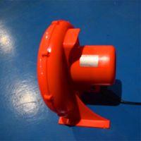 Frete grátis Blower inflável para interior / decorações ao ar livre, jumpers, casas de rejeição, escorregas