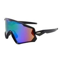 Fahrrad eyewears Sonnenbrille 9315 polarisierte Sport Radfahren Eyewears Fahrrad Mountainbike Fahrradbrillen Fahrradzubehör