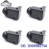 Auto Parts 3D0998275A Parking PDC Détecteur à ultrasons 0263009543 radar de recul 1U0919275 1K0919275 pour presque Model Car de haute qualité