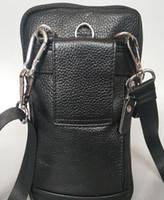2019 الوردي sugao مصمم حقائب اليد CROSSBODY حقيبة المرأة المحافظ بو الجلود حمل أكياس مصمم الأزياء حقيبة حقيبة الكتف ذات جودة عالية 6 لون