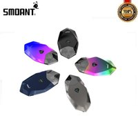 Original Smoant Karat 370mAh Kit Pod Vape Starter Kit with 2...