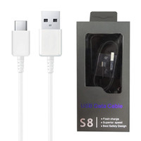 Official Genuine 1M 2M 1. 2M USB Charging Cable For Apple Sam...