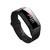 Smart wristBand B31 Colorful Screen Wireless Blood Pressure ...